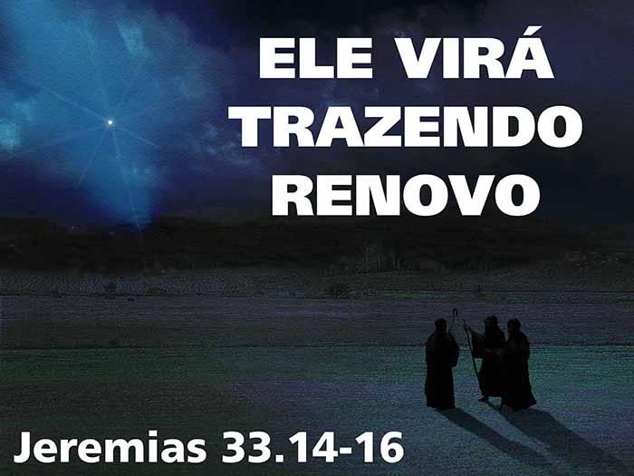 2015_11_22_Sermao1