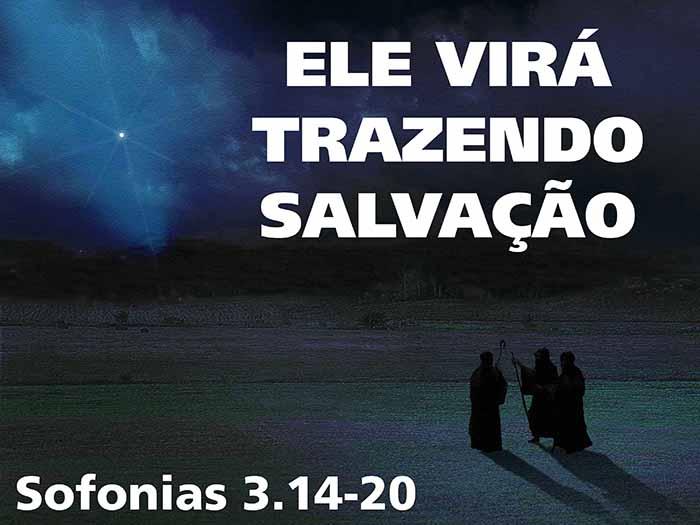 2015_11_22_Sermao3
