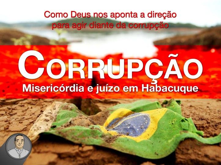 corrupcao_ga