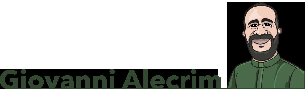 Giovanni Alecrim
